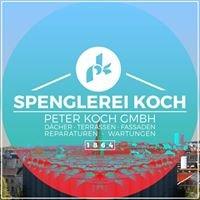 Spenglerei Koch GmbH