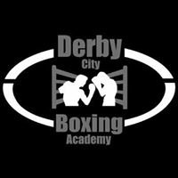 Derby City Boxing Academy