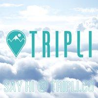 Tripli
