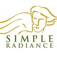 Simple Radiance Total Skin Care