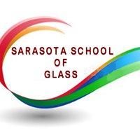 Sarasota School of Glass