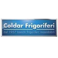 Coldar Frigoriferi