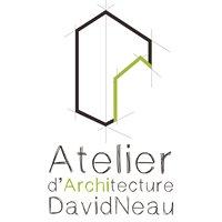 Atelier d'Architecture David Neau