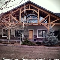 Mountain Avenue Clinic