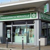Parafarmacia Meraville