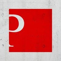 Piet Bailyu Project Architects