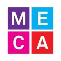Meca Festival