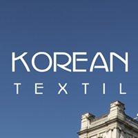 Korean Textil