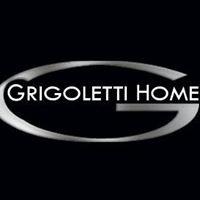 Grigoletti Home Idee Casa