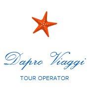 Dapro Viaggi Tour Operator