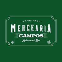 Mercearia Campos
