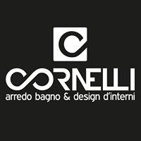 Cornelli - Arredo Bagno & Design d'Interni
