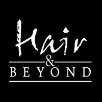 Hair & Beyond