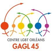 GAGL 45 - Groupe Action Gay et Lesbien Orléans Loiret