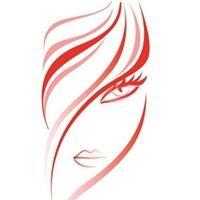 Art & Soul Hair Design