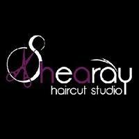 Shearay haircut studio