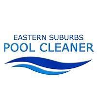 Eastern Suburbs Pool Cleaner