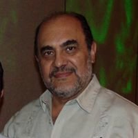 Luis F. Gutierrez DDS,PA-Contemporary Dentist