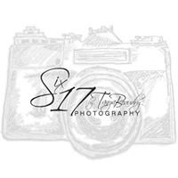 Six17 Photography