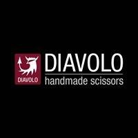 Diavolo Handmade Scissors