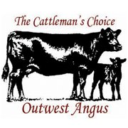 Outwest Angus