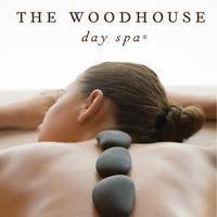 The Woodhouse Day Spa - Zionsville