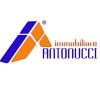 Immobiliare Antonucci