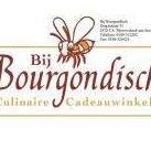 Bij Bourgondisch