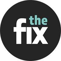 The Fix Creative
