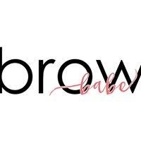 Brow Babe
