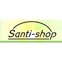 Santi-shop