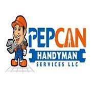 Pep Can Handyman Services Llc.