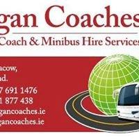 Duggan Coaches