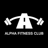 Alpha Fitness Club