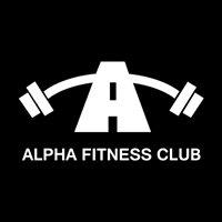 Alpha Fitness Club