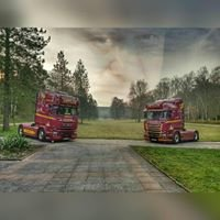 Transporte und Baustoffhandel Holger Detlof Gmbh & Co.KG