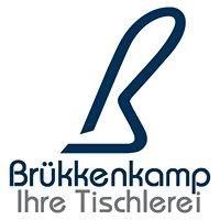 Tischlerei Brükkenkamp