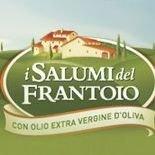 Salumi del Frantoio