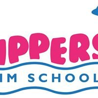 Flippers Swim School - Ascot