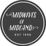 Midwives of Midland