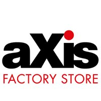 AXis STORE by Paparelli