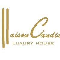Maison Candia Luxury House