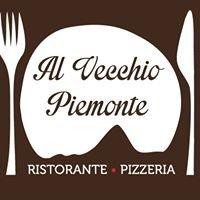 """Ristorante Pizzeria  """"Al Vecchio Piemonte"""""""