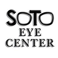 Soto Eye Center