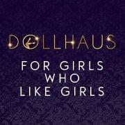 Dollhaus Las Vegas
