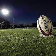 Wanstead Rugby Club