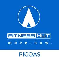 FITNESS HUT // Picoas