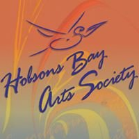 Hobsons Bay Arts Society Inc.