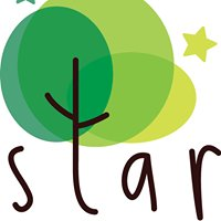 Star Early Learning