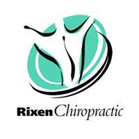 Rixen Chiropractic